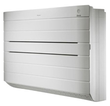 Daikin FVXG Nexura Low Level Wall Mounted Air Conditioning Unit