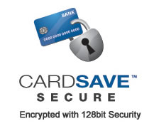 Secure Payment Transactions through Cardsave