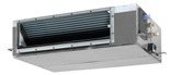 Daikin FBQ Concealed Large Capacity Ducted Air Conditioning System