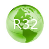 R32 Refrigerant for a Greener World
